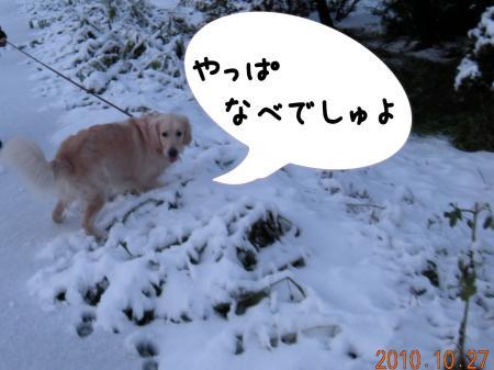 縺ェ縺ケ・点convert_20101027222054