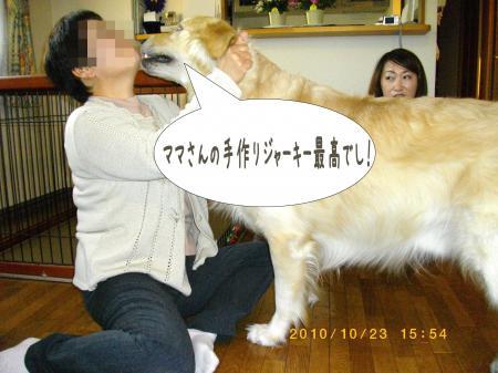 縺励・縺・-10_convert_20101106221048