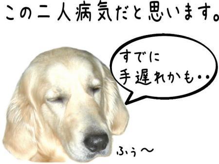 霆・2_convert_20101118181024