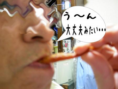螟ァ荳亥、ォ2_convert_20101123215043