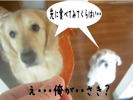 螟ァ荳亥、ォ1_convert_20101123215014
