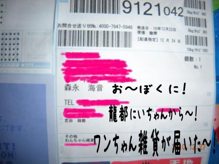 繝励Ξ繧シ繝ウ繝・_convert_20101227221400