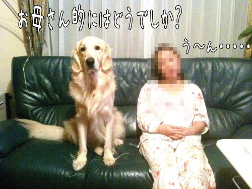 繝�繝ゥ繧オ繧ュ4_convert_20110131101328