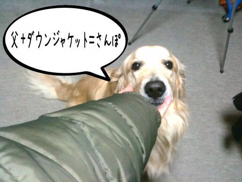縺輔s縺ス1_convert_20110224141421