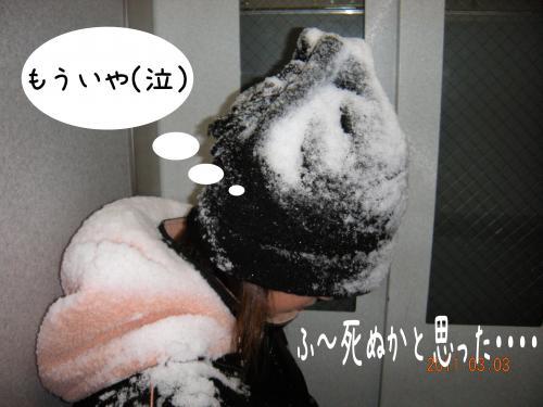 譯・_convert_20110303144730