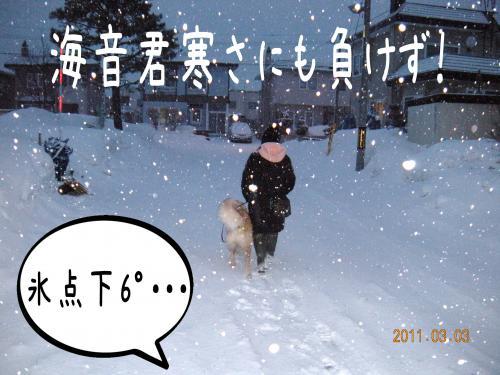 譯・_convert_20110303144420