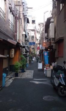 ハーリー開運上昇ブログ!-091125_1402~01.jpg