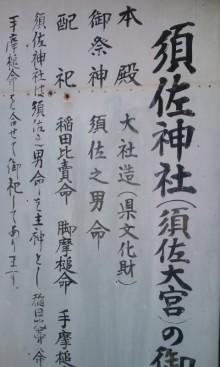 ハーリー開運上昇ブログ!-091128_1255~01.jpg