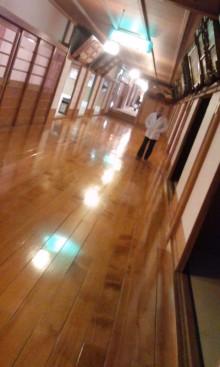 ハーリー開運上昇ブログ-100307_1605~03.jpg