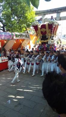 ハーリー開運上昇ブログ-100925_1540~01.jpg