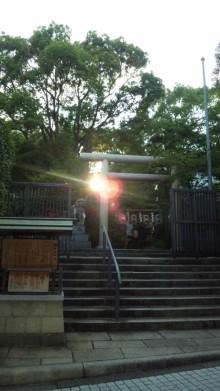 ハーリー開運上昇ブログ-110814_1739~01.jpg
