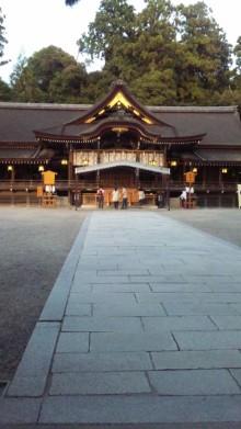 ハーリー開運上昇ブログ-110814_1851~01.jpg