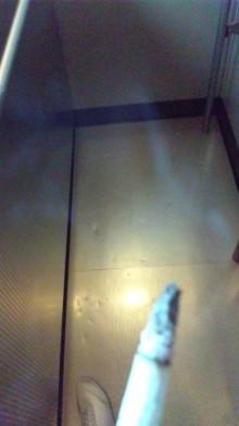 ハーリー開運上昇ブログ-111112_1304~02.jpg