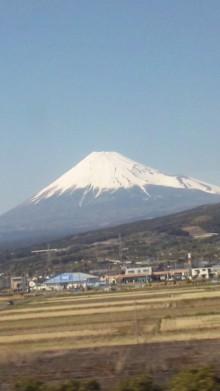 ハーリー開運上昇ブログ-120329_1453~02.jpg