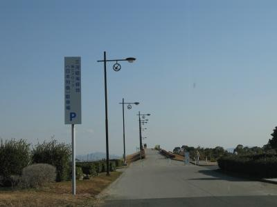 ↑日本列島