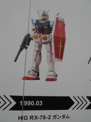 1990.03