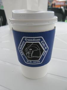ジャブローブレンドコーヒー