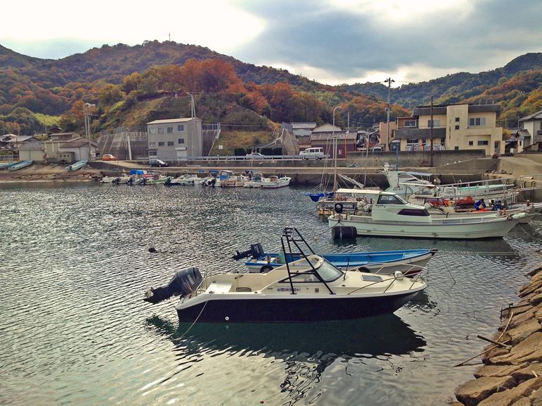 11-23鎌野漁港紅葉.jpg