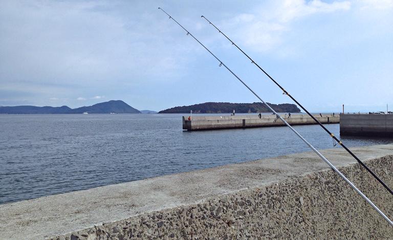 11-23鎌野漁港.jpg