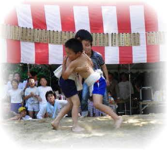 sumo2.jpg