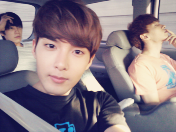 120518 ryeowook