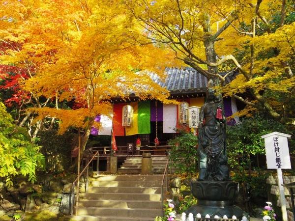 今熊野観音寺6