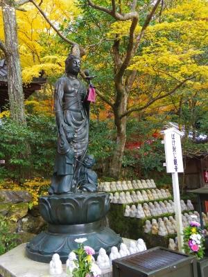 今熊野観音寺7