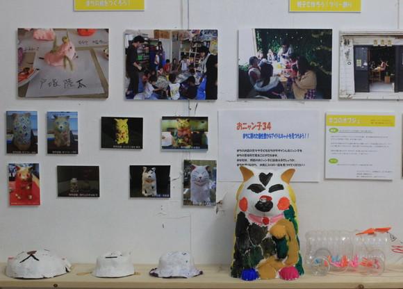 2011kogane3.jpg