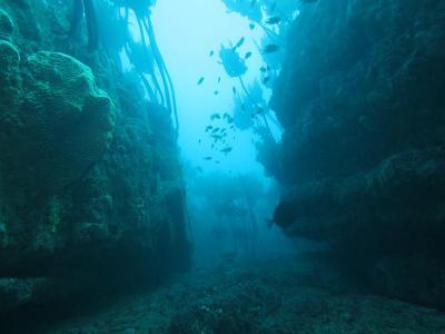 12-05 黒岩の地形1