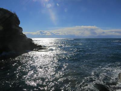 12-10 今日の海
