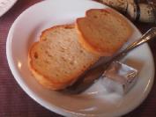 ポワル パン