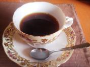 ポワル コーヒー