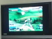 機動戦士ガンダム EXTREME VS