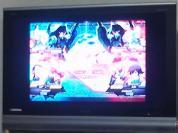 機動戦士ガンダムEXTREME VS