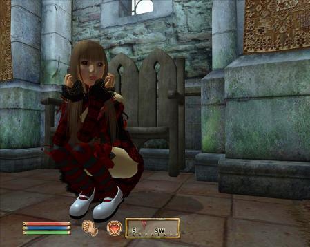 Oblivion 2010-12-03 01-45-34-28