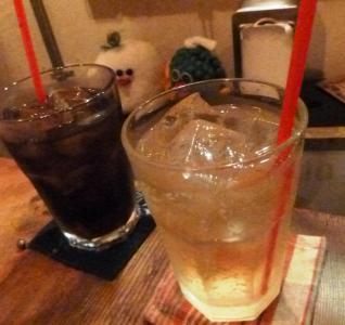 04飲み物