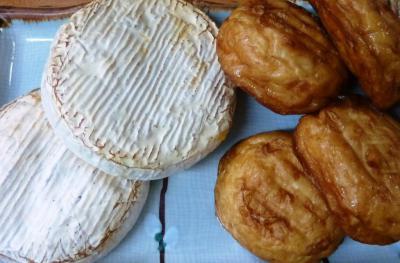 06チーズ&練り物