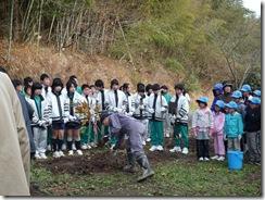 201001203植樹活動 033