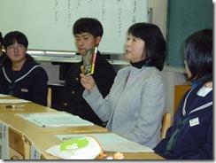 201001207読書会 009