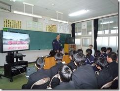201001209薬物乱用防止教室 011