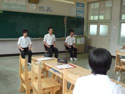 20100607マナー講座3