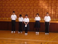 20100609朝会2