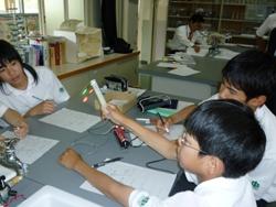 20100617理科授業研2