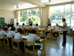 20100624道徳授業研2