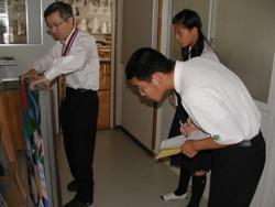20100625高校訪問3