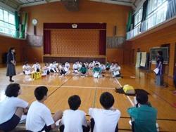 20100701日赤究明救急法講習会3