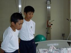 20100702福祉体験6