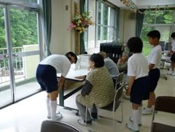 20100702福祉体験7