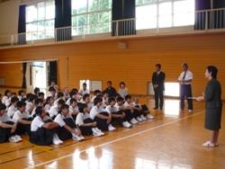 201007201学期終業式