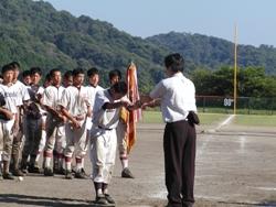 2010802野球 1
